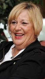 Joyce A. Spiliotis