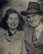 Joyce L Washum