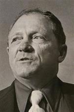 J. R. Boone