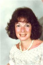 Judy A Jacobs