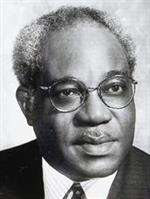Julius Levonne Chambers