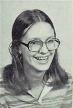 Kari L Fuller