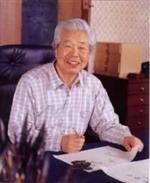 Kason Sugioka