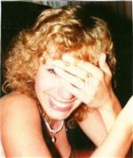 Kathleen P Stead