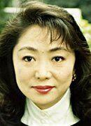 Kazuko Yanaga