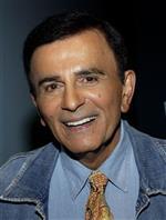 Kemal Amin Kasem