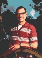 Kenneth S Clasen