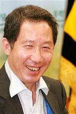 Kim Geun-Tae