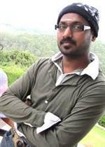 Kishore Te