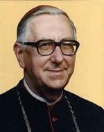 László Paskai