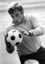 Ladislao Mazurkiewicz Iglesias
