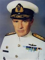Lambert Jackson Woodburne