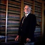 Lawrence K. Karlton
