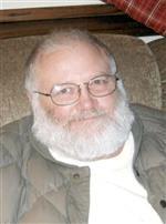 Lawrence William Santeramo