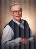 Lee R Bryden