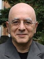 Leon Cakoff