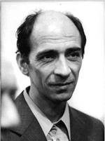 Leonid Plyushch