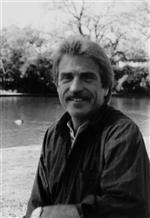 Lloyd E Steiner