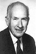 Lloyd Hartman Elliott