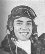 Luciano Garcia