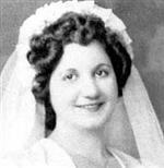 Lucy Fidaleo