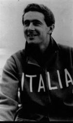 Luigi Carpaneda