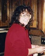 Lynda R Everett
