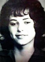 Lynnae Garrett