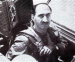 Malik Nur Khan