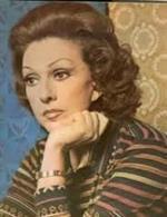 María Amparo Rivelles Ladrón De Guevara