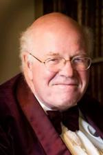 Marcus John Worsley