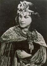 Margarita Lilova