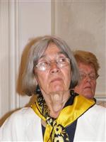 Maria Vicol