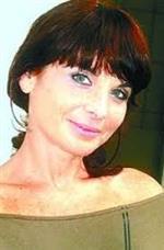 Mariana Marcela Briski