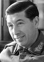 Mario Benjamín Menéndez