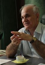 Mark Brovun