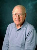 Mark F. Meier