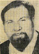 Marvin Chivian