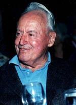 Marvin Julian Miller