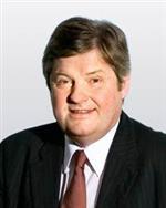 Maths O. Sundqvist