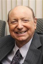 Mel Goldstein