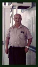 Michael A Bolda