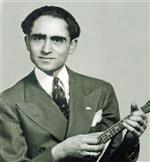 Michael K Vavlitis
