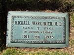 Michael Werlinich