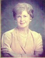 Mildred H Jureit