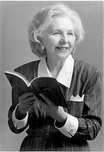 Mildred Vorpahl Baass