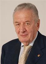 Mirko Tremaglia