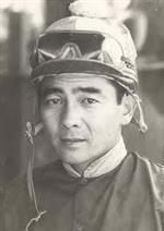 Mitch Shirota