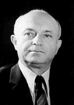 Moshe Wertman