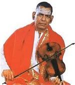 M. S. Gopalakrishnan